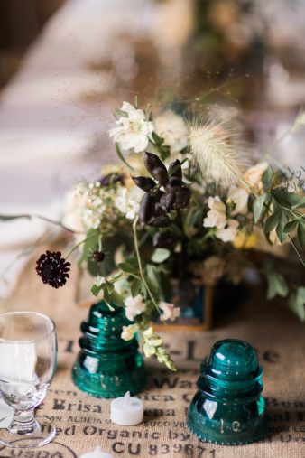 049-elegant-rustic-romnatic-wisconsin-midwest-wedding