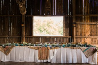 051-midwest-outdoor-ceremony-inspiration-photos-james-stokes-photography
