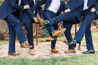 054-midwest-outdoor-ceremony-inspiration-photos-james-stokes-photography