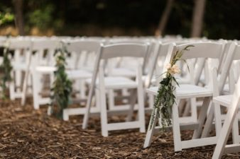 068-midwest-outdoor-ceremony-inspiration-photos-james-stokes-photography