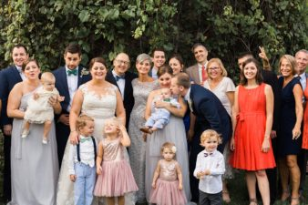 108-farm-family-wedding-photos