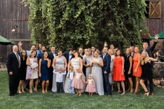 109-farm-family-wedding-photos