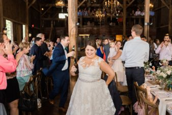 111-fun-loft-barn-wedding-recption-photos-james-stokes-photography