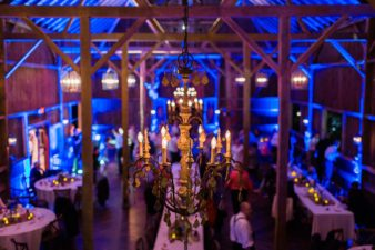 120-fun-loft-barn-wedding-recption-photos-james-stokes-photography