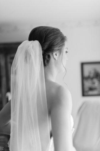 03_Wisconsin-Rapids-Wedding-Photographer-Church-Photos