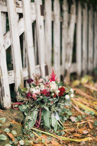 04_Wisconsin-Rapids-Wedding-Photographer-Church-Photos