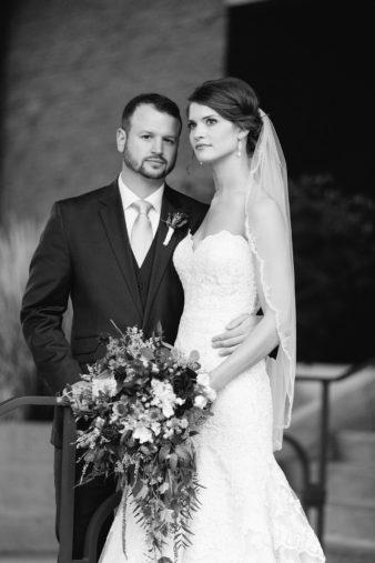 051_Stevens-Point-SentryWorld-Wedding-Photos-Golf-Corse-Photos-James-Stokes