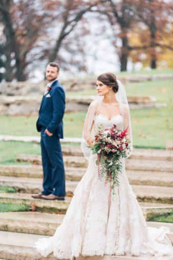 052_Stevens-Point-SentryWorld-Wedding-Photos-Golf-Corse-Photos-James-Stokes