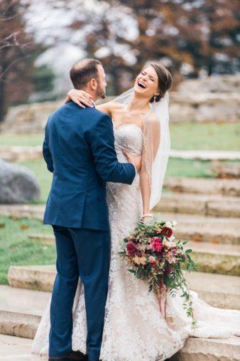 053_Stevens-Point-SentryWorld-Wedding-Photos-Golf-Corse-Photos-James-Stokes