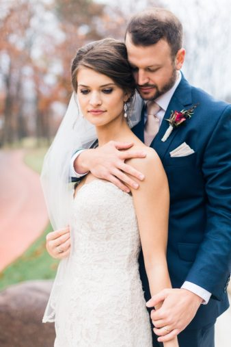 054_Stevens-Point-SentryWorld-Wedding-Photos-Golf-Corse-Photos-James-Stokes