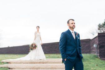 055_Stevens-Point-SentryWorld-Wedding-Photos-Golf-Corse-Photos-James-Stokes