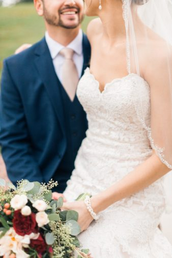 056_Stevens-Point-SentryWorld-Wedding-Photos-Golf-Corse-Photos-James-Stokes