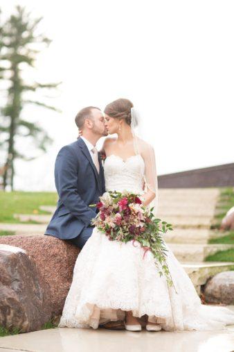 057_Stevens-Point-SentryWorld-Wedding-Photos-Golf-Corse-Photos-James-Stokes