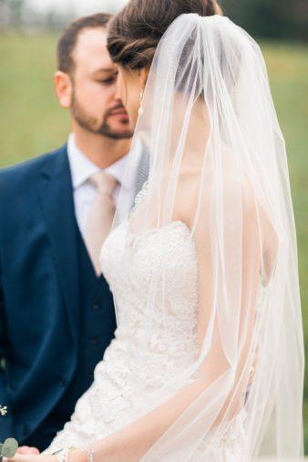 058_Stevens-Point-SentryWorld-Wedding-Photos-Golf-Corse-Photos-James-Stokes