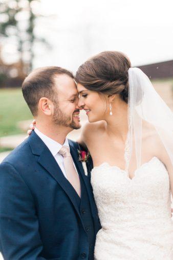 060_Stevens-Point-SentryWorld-Wedding-Photos-Golf-Corse-Photos-James-Stokes