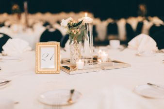 0628-Ryan-Breanna.Wedding.16_web