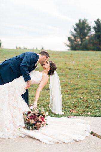 063_Stevens-Point-SentryWorld-Wedding-Photos-Golf-Corse-Photos-James-Stokes