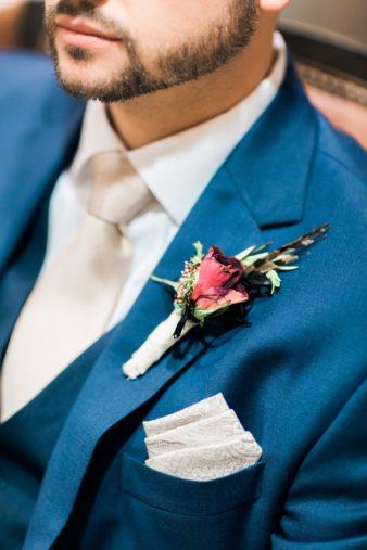 064_Stevens-Point-SentryWorld-Wedding-Photos-Golf-Corse-Photos-James-Stokes
