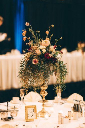 066_SentryWorld-Wedding-Reception-Photos-Atrium-Room-Layout-Photos-James-Stokes