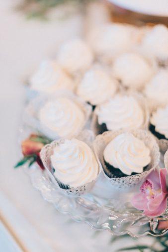 067_SentryWorld-Wedding-Reception-Photos-Atrium-Room-Layout-Photos-James-Stokes