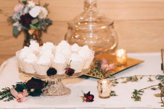 068_SentryWorld-Wedding-Reception-Photos-Atrium-Room-Layout-Photos-James-Stokes