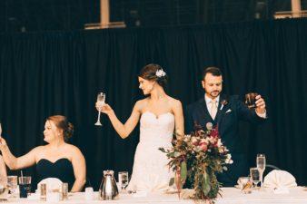 069_SentryWorld-Wedding-Reception-Photos-Atrium-Room-Layout-Photos-James-Stokes