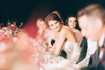 070_SentryWorld-Wedding-Reception-Photos-Atrium-Room-Layout-Photos-James-Stokes