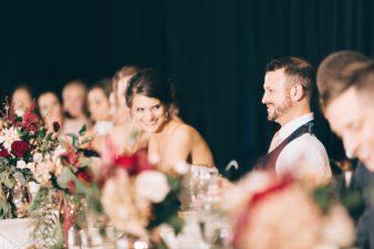 071_SentryWorld-Wedding-Reception-Photos-Atrium-Room-Layout-Photos-James-Stokes