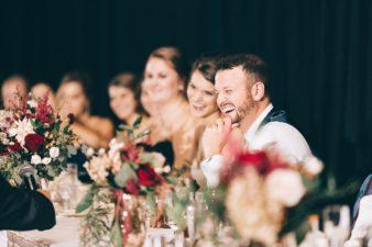 072_SentryWorld-Wedding-Reception-Photos-Atrium-Room-Layout-Photos-James-Stokes