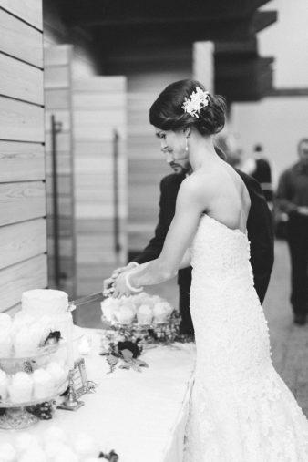 073_SentryWorld-Wedding-Reception-Photos-Atrium-Room-Layout-Photos-James-Stokes