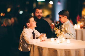 076_SentryWorld-Wedding-Reception-Photos-Atrium-Room-Layout-Photos-James-Stokes