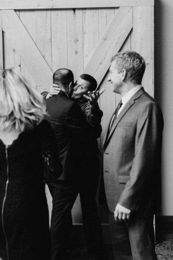 077_SentryWorld-Wedding-Reception-Photos-Atrium-Room-Layout-Photos-James-Stokes