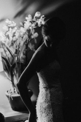 079_SentryWorld-Wedding-Reception-Photos-Atrium-Room-Layout-Photos-James-Stokes