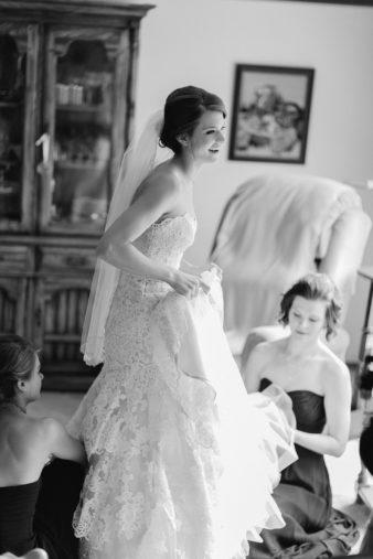 07_Wisconsin-Rapids-Wedding-Photographer-Church-Photos