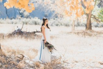 08-Rustic-Utah-Bridals-Photos