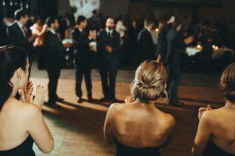 081_SentryWorld-Wedding-Reception-Photos-Atrium-Room-Layout-Photos-James-Stokes