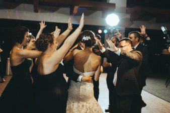 082_SentryWorld-Wedding-Reception-Photos-Atrium-Room-Layout-Photos-James-Stokes