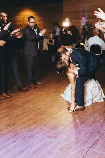 083_SentryWorld-Wedding-Reception-Photos-Atrium-Room-Layout-Photos-James-Stokes