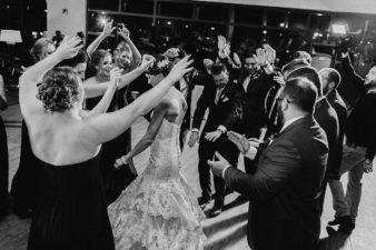 084_SentryWorld-Wedding-Reception-Photos-Atrium-Room-Layout-Photos-James-Stokes