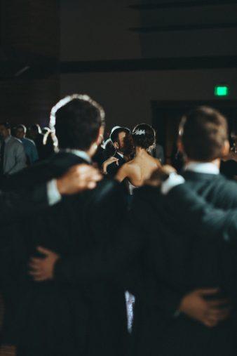 086_SentryWorld-Wedding-Reception-Photos-Atrium-Room-Layout-Photos-James-Stokes
