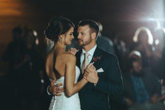 087_SentryWorld-Wedding-Reception-Photos-Atrium-Room-Layout-Photos-James-Stokes