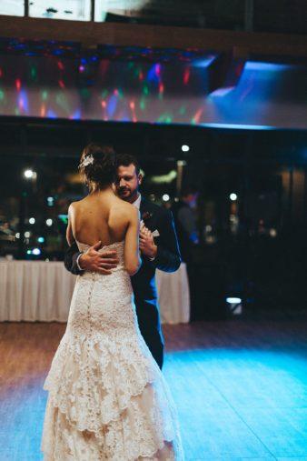 088_SentryWorld-Wedding-Reception-Photos-Atrium-Room-Layout-Photos-James-Stokes