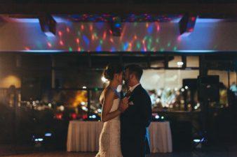 089_SentryWorld-Wedding-Reception-Photos-Atrium-Room-Layout-Photos-James-Stokes
