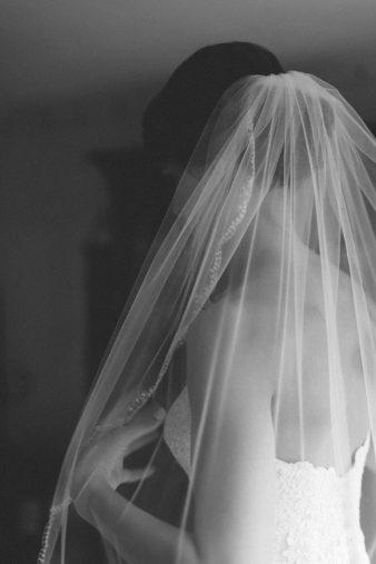 08_Wisconsin-Rapids-Wedding-Photographer-Church-Photos