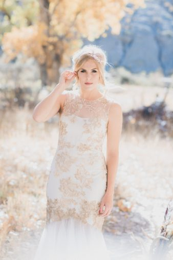09-Rustic-Utah-Bridals-Photos