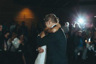 090_SentryWorld-Wedding-Reception-Photos-Atrium-Room-Layout-Photos-James-Stokes