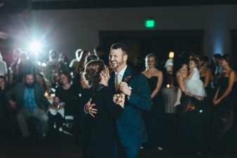 091_SentryWorld-Wedding-Reception-Photos-Atrium-Room-Layout-Photos-James-Stokes