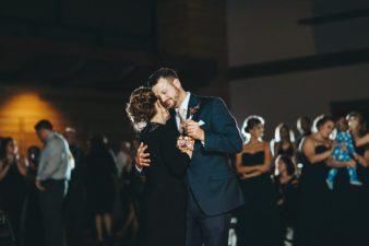 092_SentryWorld-Wedding-Reception-Photos-Atrium-Room-Layout-Photos-James-Stokes