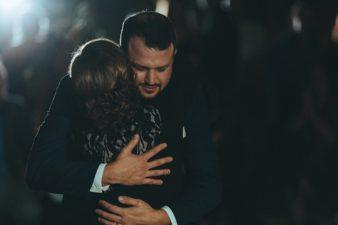 094_SentryWorld-Wedding-Reception-Photos-Atrium-Room-Layout-Photos-James-Stokes