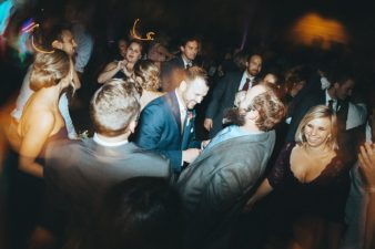 095_SentryWorld-Wedding-Reception-Photos-Atrium-Room-Layout-Photos-James-Stokes